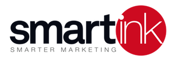 SMARTink - Marketing agency Brisbane, copywriting, graphic design