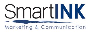 SmartINK - marketing, copywriting, copywriter, communication, graphic design - Toowong, Brisbane